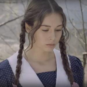 Клип Дианы Мелисон и ST - Жизнь без войны - Новинка 2018 года