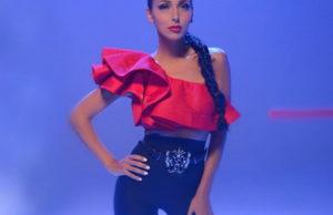 Алсу выпустила сборник ремиксов на песню «Не молчи»