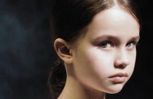 Гузель Хасанова анонсировала выход клипа «Маленькая девочка»