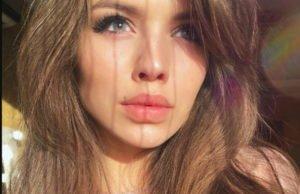 Luxor и Люся Чеботина - No Cry - Новинка 2018 года
