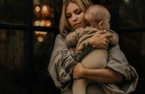 Клип Риты Дакота - Нежность - Смотрите видео 2018 года