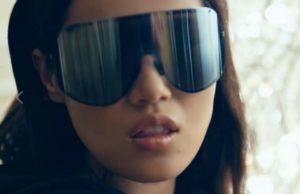 Клип Скруджи и Назимы - Real One - смотрите клип онлайн