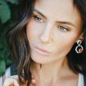Саша Зверева - Облачный атлас - Новинка 2018 года