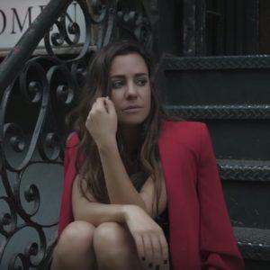Клип группы 2 Маши - Красное Белое - Смотрите клип онлайн