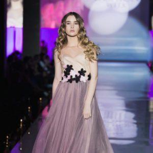 Александра Абрамейцева - Летаем - Слушайте песню онлайн