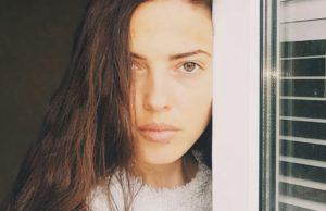 Анастасия Карпова - MFL - слушать онлайн песню, 2018 год