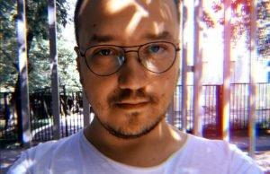 Группа Franky и Алексей Чумаков - Всё, чего я хочу - слушайте песню онлайн