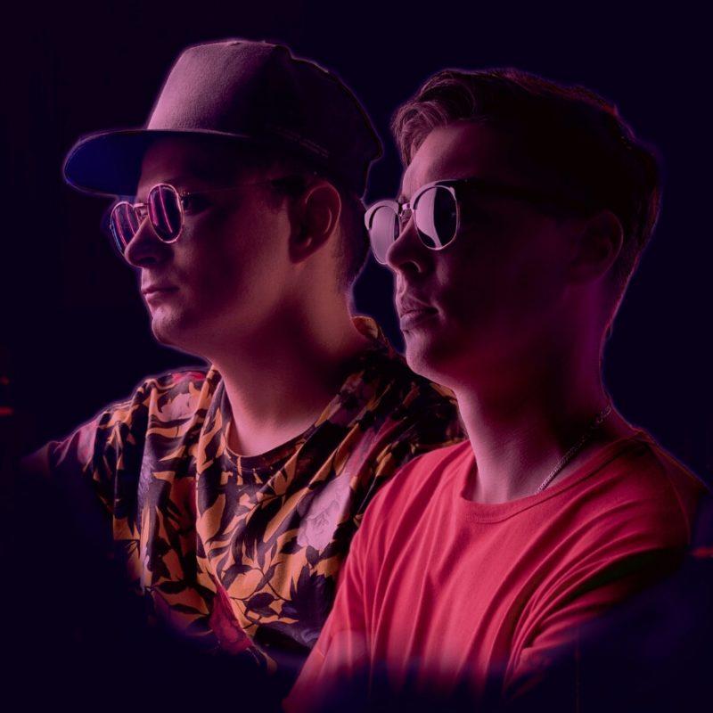 Дуэт Bezorbit - Больше не надо - слушайте дебютный сингл