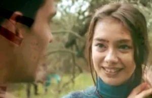 Вышла фан-версия клипа Валерии и Егора Крида - Часики