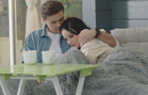 Клип Artik & Asti - Ангел, 2018 - смотрите видео онлайн