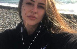 Саша Чест и Дворецкая - Мой яд, 2018 - слушайте песню онлайн