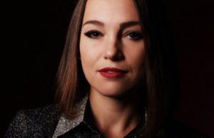 Катя Ростовцева - Ничего не говори, 2018 - слушайте песню онлайн