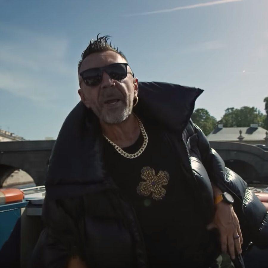 Клип группы Ленинград - Не хочу быть москвичом, 2018 - смотрите видео