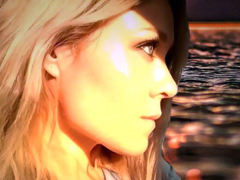 Женя Вилль - Танцую в одного - слушайте песню онлайн