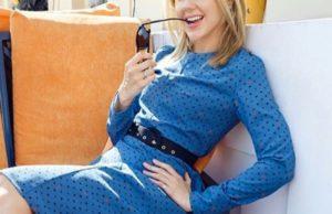 Юлианна Караулова - Всё в твоих руках - слушайте песню онлайн