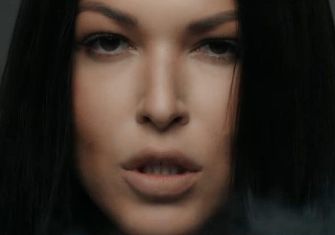 Клип Ирины Дубцовой - Факт, 2018 - смотрите видео онлайн