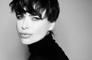 Елена Темникова - Черные белые, новинка 2018 года