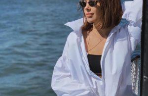 Елена Темникова - Под сердцами в кругах, 2018 - слушайте песню онлайн