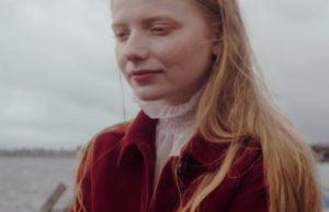 Клип Ingret - Лети, 2018 - смотрите видео онлайн
