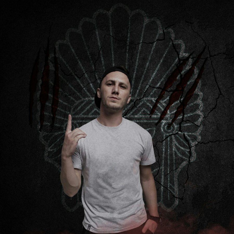 "Tanir & Tyomcha - Карамель"", 2018 - слушайте песню онлайн"