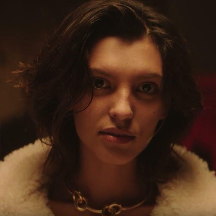 Клип Элджея - 1love, 2018 - смотрите видео онлайн