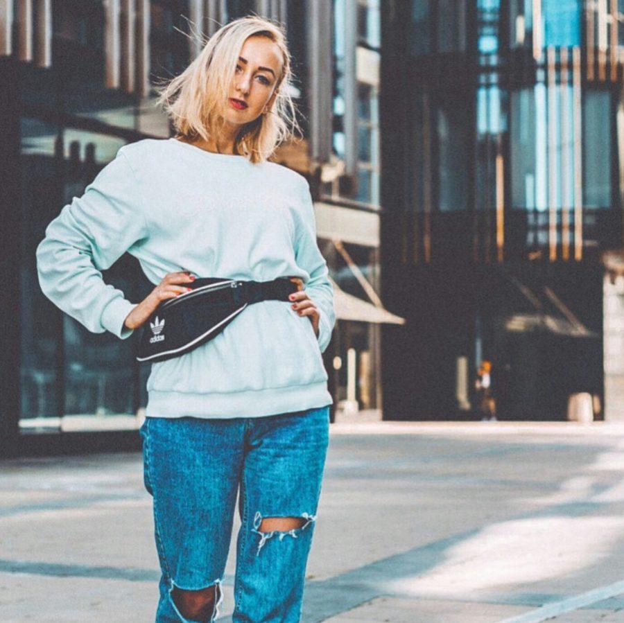 Katya Tu - А ты целуй её, 2018 - слушайте песню онлайн