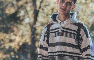 Тима Белорусских - Незабудка, 2018 - слушайте онлайн | Музолента