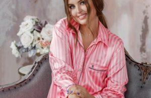 Катя Блейри - Невесомостью, 2018 - слушайте песню онлайн