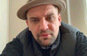 """Клип Басты - CrazyMFLove, саундтрек к фильму """"Газгольдер. Клубаре"""""""
