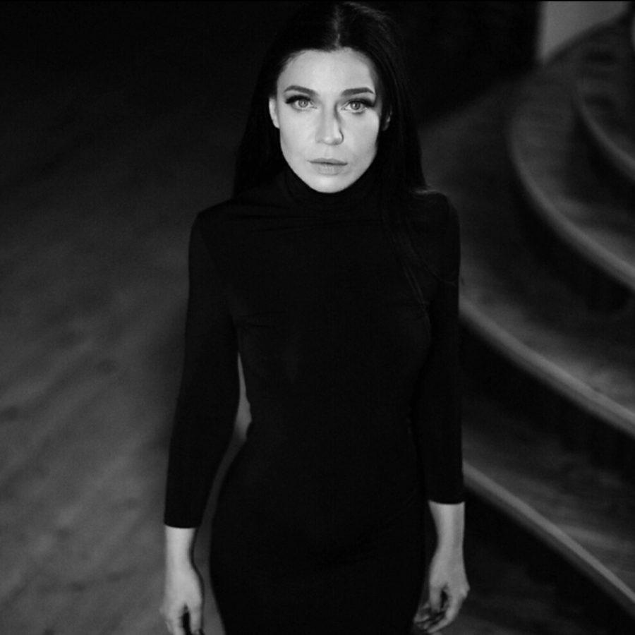 Елка - Где ты, 2018 - осення песня с нотками доброй грусти | Музолента