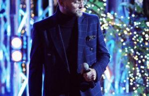 Андрей Гризли - 1000 звёзд, 2018 - слушайте песню онлайн / Музолента