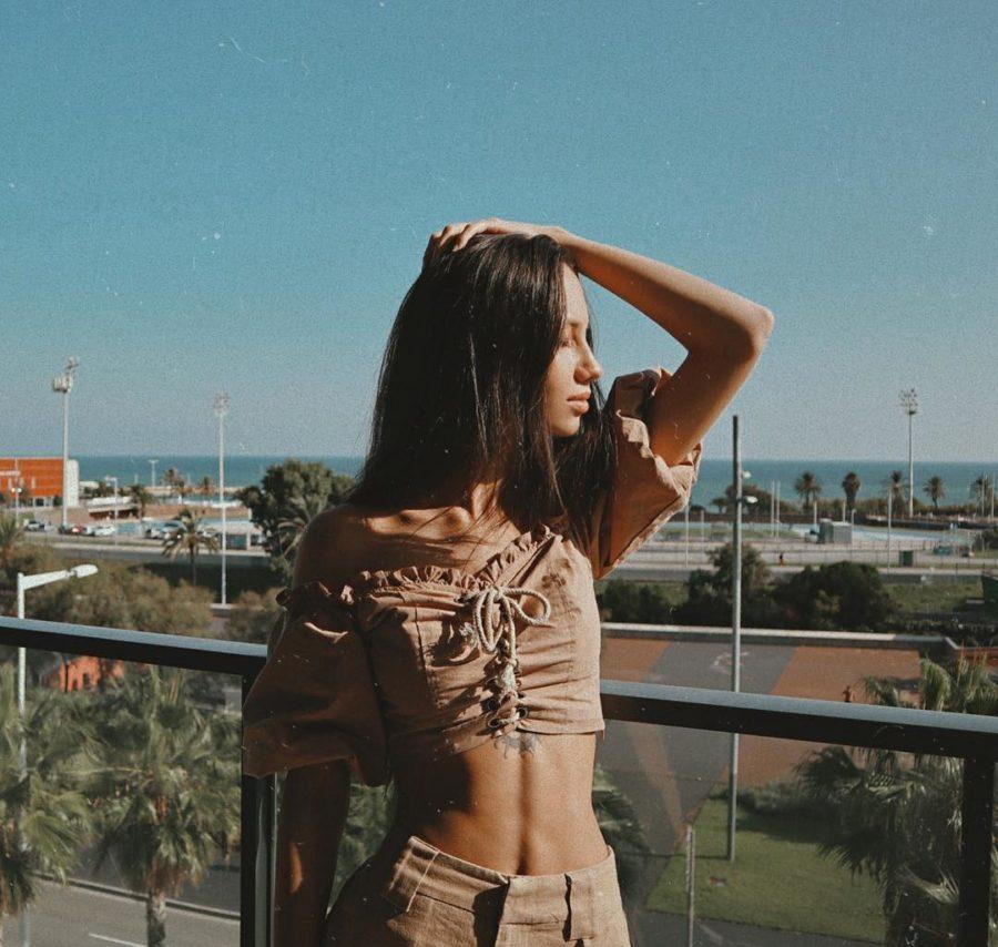 Клип Миши Марвина - Бэйби, романтичное видео с красоткой | Музолента
