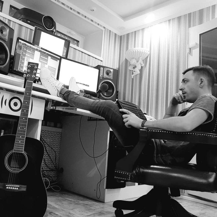 Nexet - Пустыми о пустом, альбом 2018 года / 7 песен | Музолента