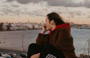 РенатА - Ветер в кофе, 2018 - слушайте песню онлайн | Музолента
