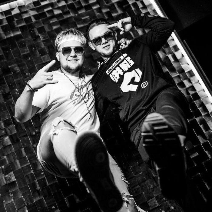 Группа GAZIROVKA - Фейковый абсент, 2018 - слушайте песню | Музолента