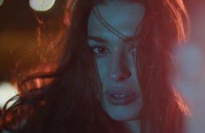 Клип Ивана Валеева и Andery Toronto - Пьяная, 2018 - смотрите видео | Музолента