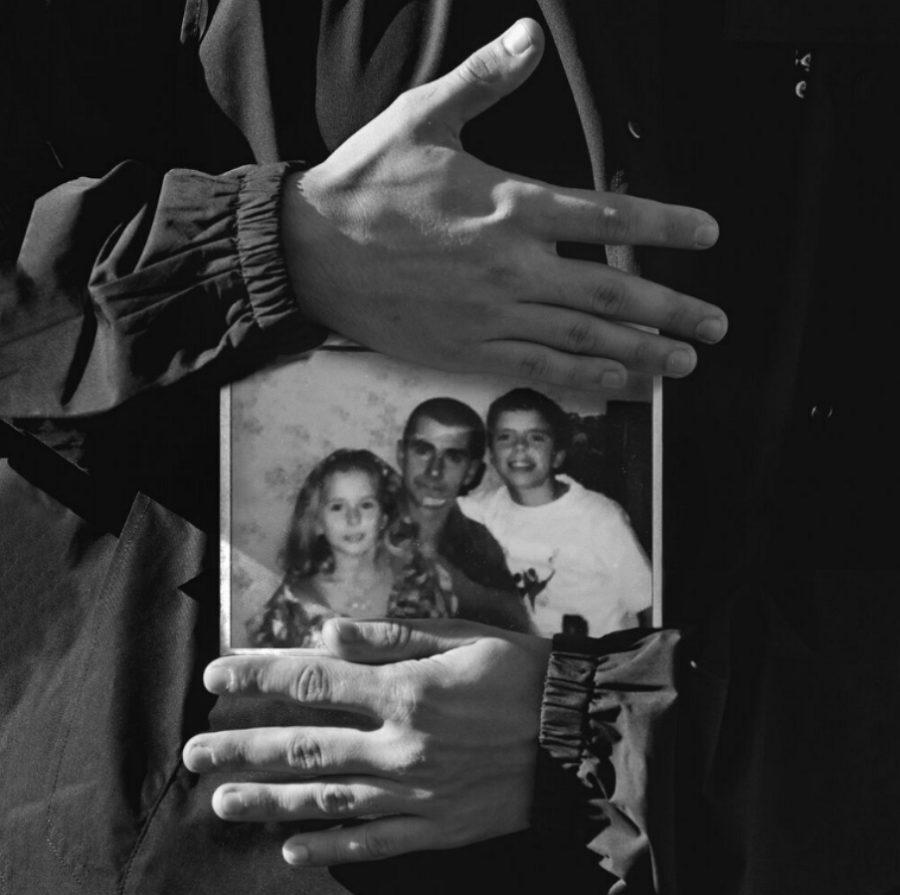 Johnyboy - Письмо в кармане рубашки, 2018 - слушайте песню онлайн   Музолента
