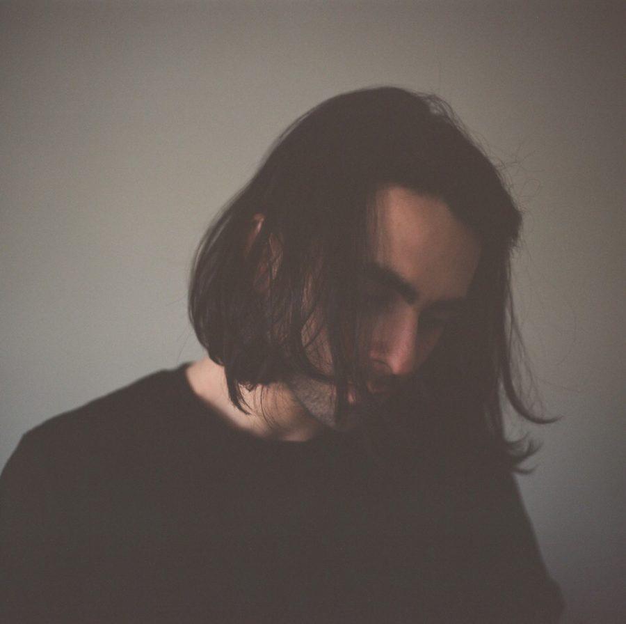 LIZER - Корабли, 2018 - слушайте песню онлайн | Музолента