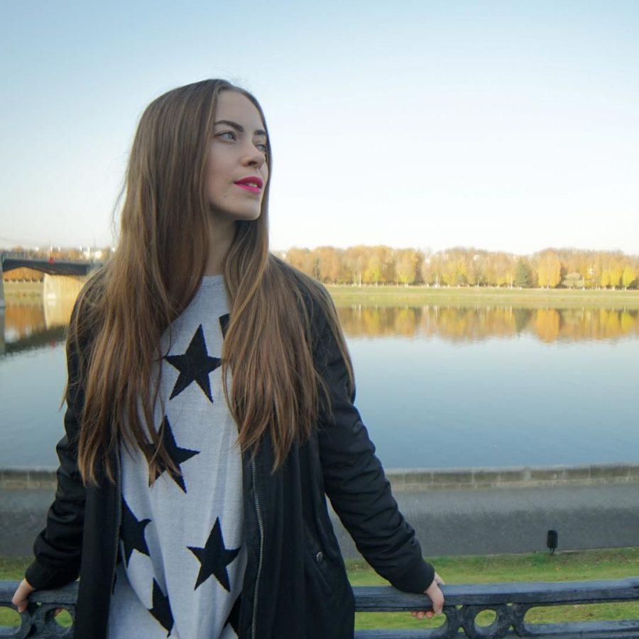 Ната Павлова - Нелюбовь, 2018 - смотрите видео онлайн   Музолента