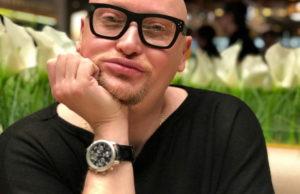 Стас Костюшкин и Шура - На стиле 90-х, 2018 - слушайте песню | Музолента