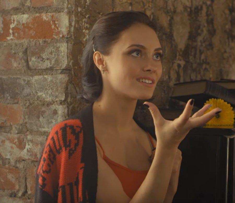 Клип Terry - Не о любви, 2018 - смотрите видео онлайн | Музолента