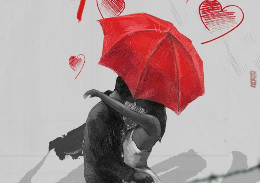RA$H x Денис RiDer - Я и Ты, 2018 - слушайте песню онлайн