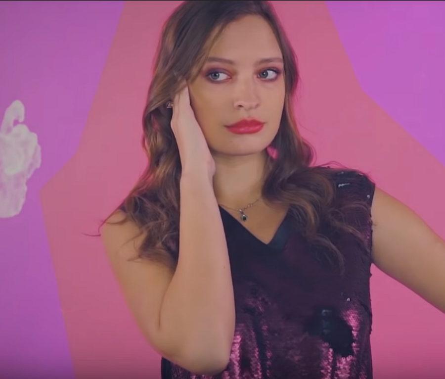 Клип Дмитрия Маликова & ASTERO - Всё будет, 2018 - позитивное видео | Музолента