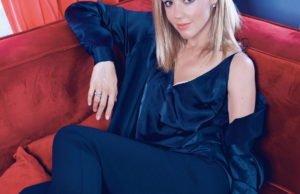Юлианна Караулова - Адреналин Текила, 2018 - слушайте песню онлайн   Музолента
