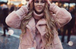 Юлия Пушман - Зависимая, 2018 - слушайте песню онлайн | Музолента
