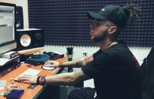 Джей Мар - Не хочу, 2019 - слушайте песню онлайн | Музолента