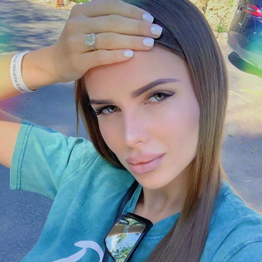 Ханна - Поговори со мной, 2019 - слушать онлайн песню | Музолента