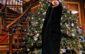 """Миша Марвин исполнил песню """"Танцуй"""" на онлайн-огоньке «Основной Новый год»"""