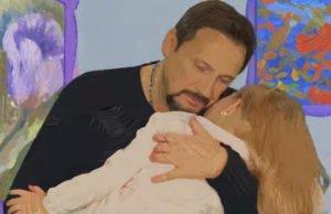 Клип Сергея Жукова и Стаса Михайлова - Наши дети, 2019 - смотреть видео | Музолента
