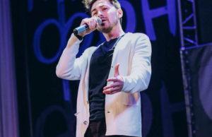Даниил Иванов - Ты моё счастье 🧡 Смотрите видео онлайн | Музолента